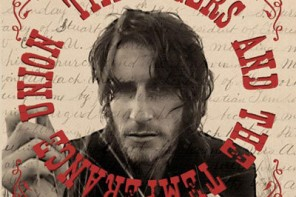 TBT – Tim Rogers Shines With Spit Polish [Part I]